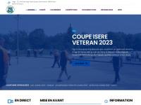 comite-isere-petanque.fr