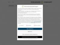 pohlmann-company.com