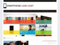 smartphonelowcost.fr