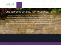 castoldi-immobilier.ch