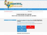 Concours-en-ligne.ca