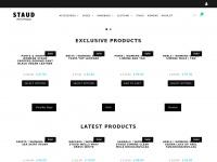 pierre-porquet.com