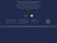 bovis-properties.com