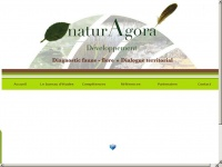 naturagora-developpement.fr