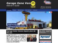 garagegenevenne.com
