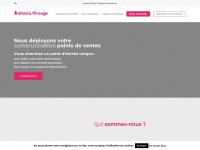 filrouge.com