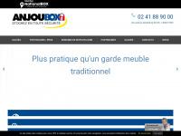 anjoubox.com