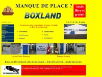 boxland.fr