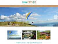 verdon-passion.com