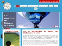 vol-montgolfiere-touraine.fr