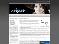 migdan.org