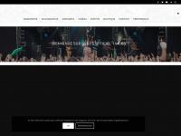 iwokssound.fr