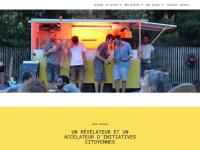Caravanade.org