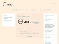 emitic.ch