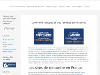 rencontrer-des-femmes.fr