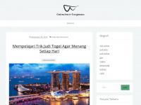 oakleyvault-sunglasses.org
