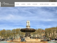 agence-immobiliere-aix-en-provence.fr