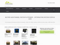boitier-kitpower.fr