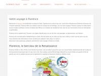 florence-italie.com