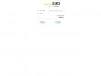 Capflow-management.ch