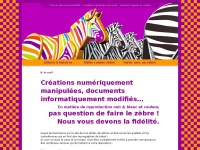 bureaugraph.fr