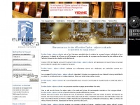 euridice-opera.fr