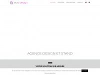 euro-design.fr