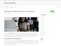euro-services.fr
