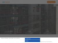 Eurofacades.fr
