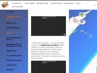 europopcorn.fr