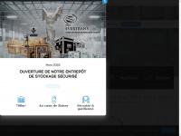evertrans.fr