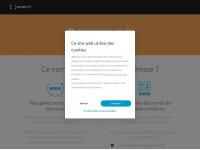 evogroup.fr