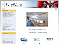 evryware.fr