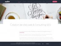 exaltar.fr