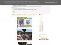 parlemucorsu.blogspot.com