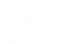 Expertass.fr