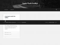 experts-monde-durable.fr