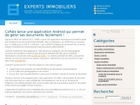 experts-immobiliers.fr