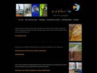explor-e.fr