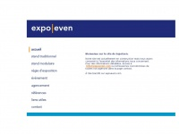 expoeven.fr