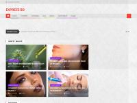 expressbd.fr