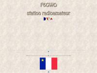 f6gwo.fr