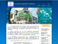 f3cimmobilier.fr Thumbnail