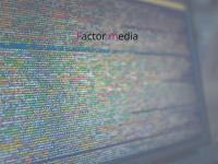 factor-media.fr
