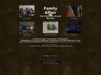 familyaffair.fr