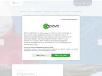 apave.com