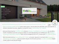 eco-alternativ-energies.fr