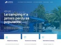 camping-avec-piscine.com