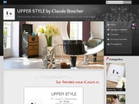 upperstyle.fr