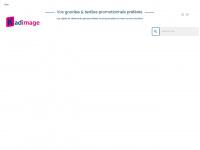kadimage.fr